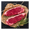 Picture of Beef Sirloin Steaks