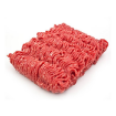 Picture of Beef Steak Mince