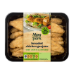 Picture of Chicken Goujons