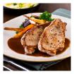 Picture of Pork Loin Steaks