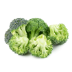Picture of Broccoli