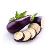 Picture of Eggplant