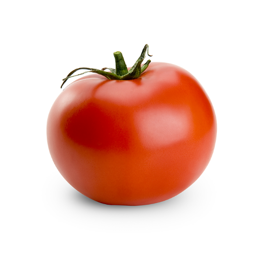 Picture of Red Tomato
