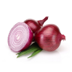 Picture of Red Onion
