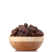 Picture of Dried Dates