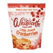 Picture of Chilian Raisins Snack