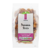 Picture of Waitrose Dried Fruits
