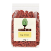 Picture of Tree Of Life Dried Fruits