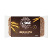 Picture of Whole Grain Seeded Bread
