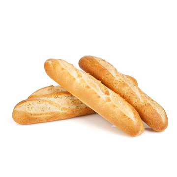 Picture of Baguette