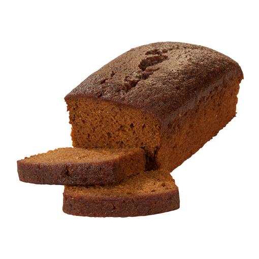 Picture of Creme Dessert Cake