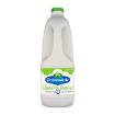 Picture of Cravendale Milk