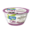 Picture of Fruitty Soy Yoghurt