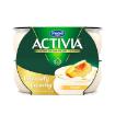 Picture of Activia Dessert Creamy Yoghurt