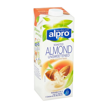 Picture of Almond Milk Unsweetened