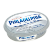 Picture of Philadelphia Soft Cheese - Grouped