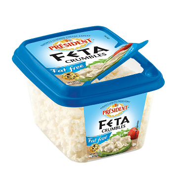 Picture of Feta Crumbles