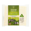 Picture of Organic Cheddar