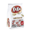 Picture of Kit Kat Snack Pack