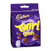 Picture of Cadberry Snacks