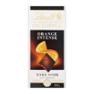 Picture of Lindt Dark Chocolate Excellence