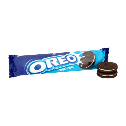 Picture of Oreos
