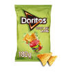 Picture of Doritos