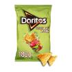 Picture of Doritos
