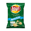 Picture of Lays - Grouped