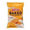 Picture of Baked Ruffles