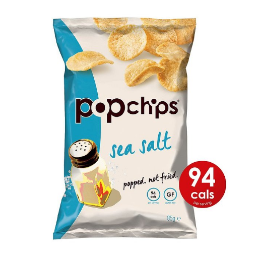 Picture of Popchips