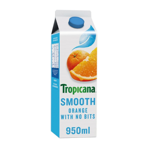Picture of Natural Fruit Juice