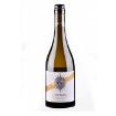 Picture of Terra Tangra Wines