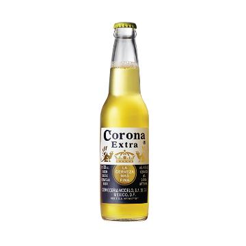 Picture of Corona Extra