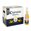 Picture of Corona Extra