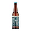 Picture of Brewdog Natural Beers