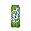 Picture of Tuborg