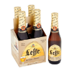 Picture of Leffe