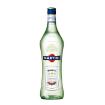 Picture of Martini