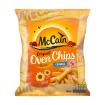 Picture of McCain Frozen Potatoes