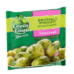 Picture of Green Giant Vegetables Blend