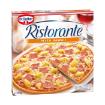 Picture of Ristorante Frozen Pizza