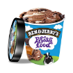 Picture of Ben & Jerry's Flavours