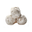 Picture of Dairy Free Icecream