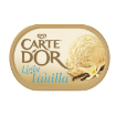 Picture of Carte D'Or