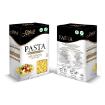 Picture of Sotelli Pasta