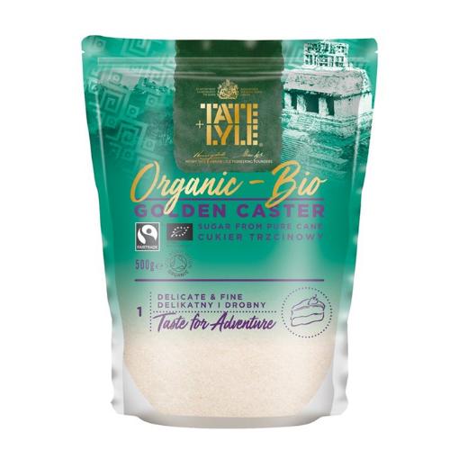 Picture of Organic Bio Sugar