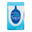 Picture of Pura Cane Sugar
