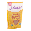 Picture of Organic Coconut Palm Sugar