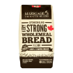 Picture of Master Millers Bread Flour
